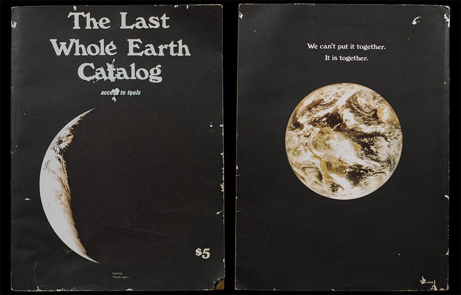 whole_earth_catalog_01