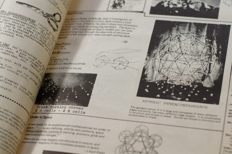 whole_earth_catalog_03