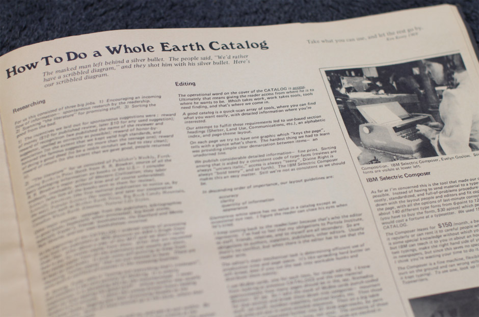 whole_earth_catalog_04