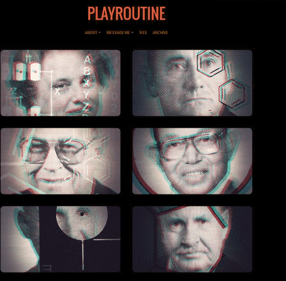 tumblr-playroutine